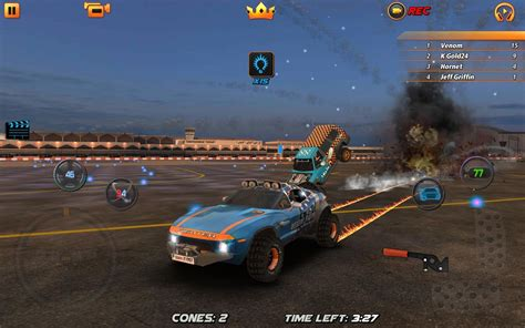 drift apk dubai drift 2 apk v2 4 4 for android apklevel