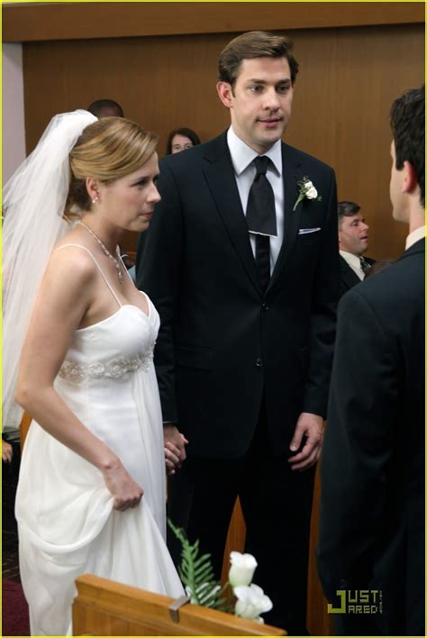 The Office Wedding by Pam Halpert Images The Office Wedding Hd Wallpaper And