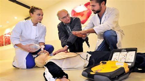 marienhospital wanne eickel marien hospital herne informiert 252 ber herzschw 228 che waz
