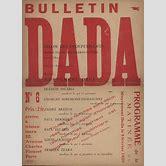 dada-typography