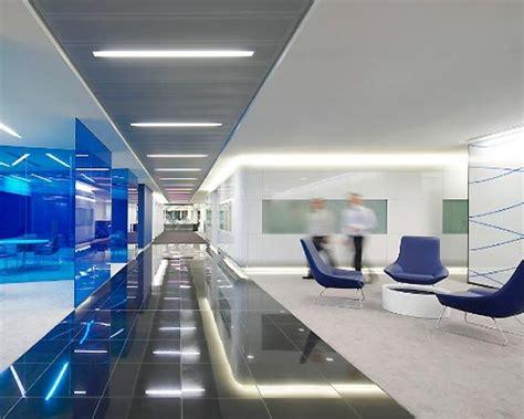 ufficio commerciale sky modern office search blulink hq