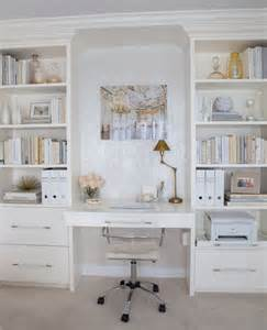 Desk Shelving Ideas 25 Best Ideas About Desk Shelves On Desk Space Desks And Bedroom Shelving