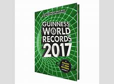 Guiness Book Of World Records Ugliest Person In The World Guinness World Record 2017