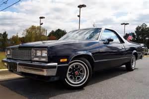 Used Cars Of Atlanta Lilburn Atlanta Used Cars Lilburn Car Auction