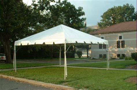 15 X 20 Gazebo Imagine 15x15 15 X 15 Frame Type Tent