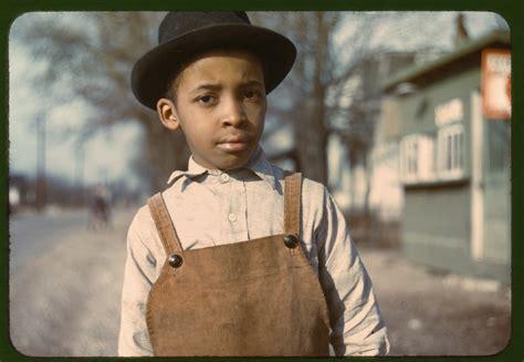 Boy Original file negro boy 1a34281u original jpg wikimedia commons