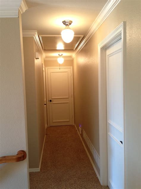 interesting ceiling lights interesting hallway ceiling light fixtures stabbedinback