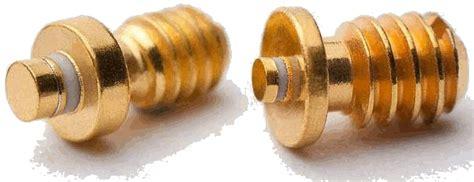 diodes gunn gunn diodes