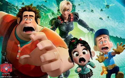 film disney seru wreck it ralph full movie wreck it ralph full movie