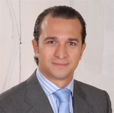 Mba Linklaters by D Federico Briano