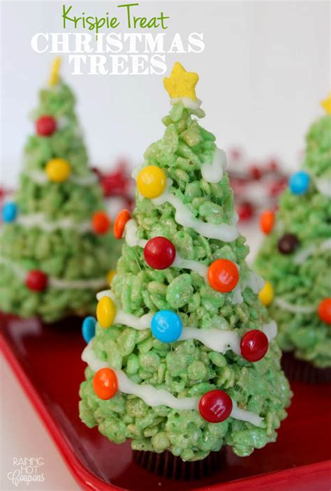 40 easy christmas party food ideas and recipes all