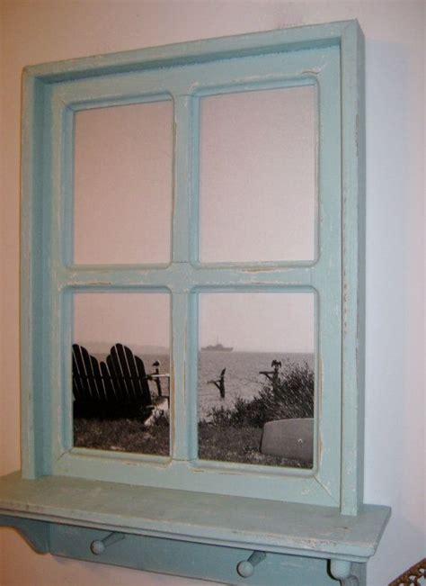 fake window for bathroom 25 best faux window ideas on pinterest fake windows