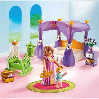 schlafzimmer playmobil playmobil 174 5307 romantik bad playmobil dollhouse mytoys