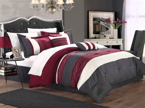 bedroom king size bed comforter sets cool kids beds with