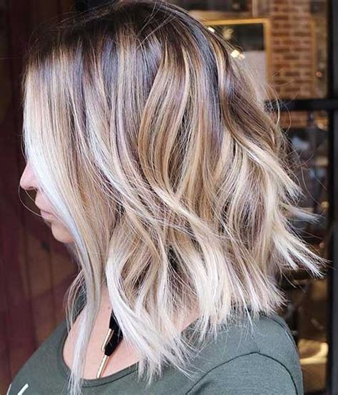 super layered hair super short layered haircuts for women 2017 latest
