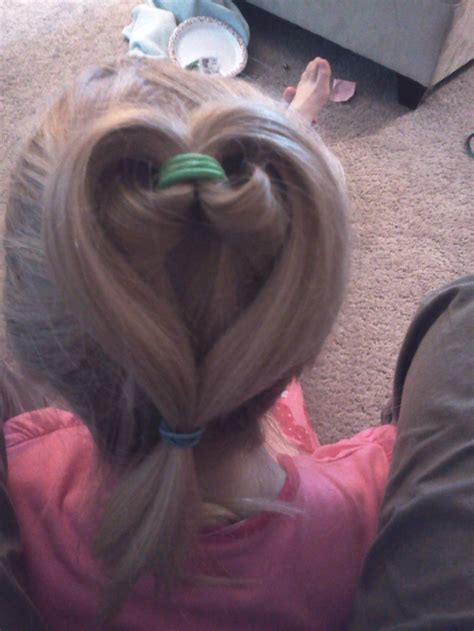 valentines hair 17 best images about hair on protective