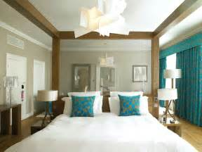 teal bedroom ideas decoration ideas bedroom decorating ideas using teal and orange