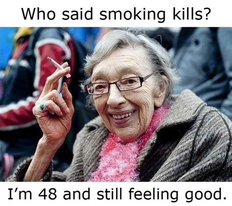 Funny Smoking Memes - 50 best images about smoking jokes on pinterest stone
