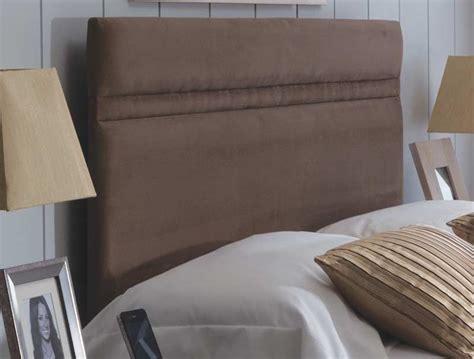 swanglen headboards swanglen nile upholstered headboard buy online at