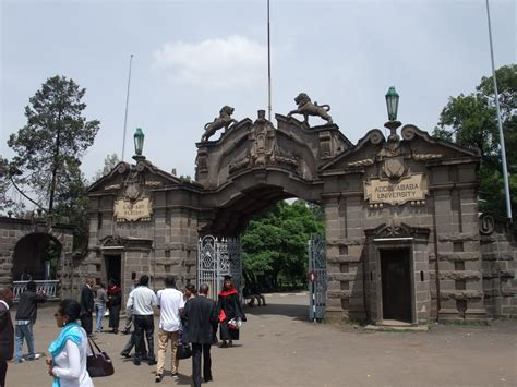 Addis Ababa Mba Entrance by Experiences In And Around Addis Ababa In The