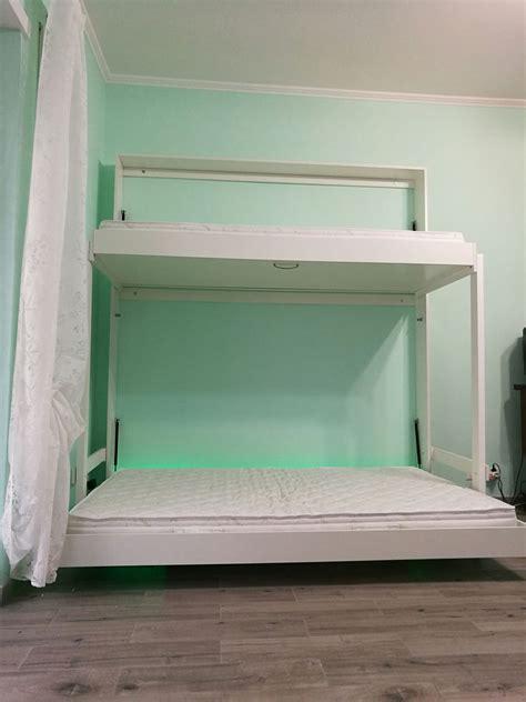 stanze da letto contemporanee gullov stanze da letto contemporanee