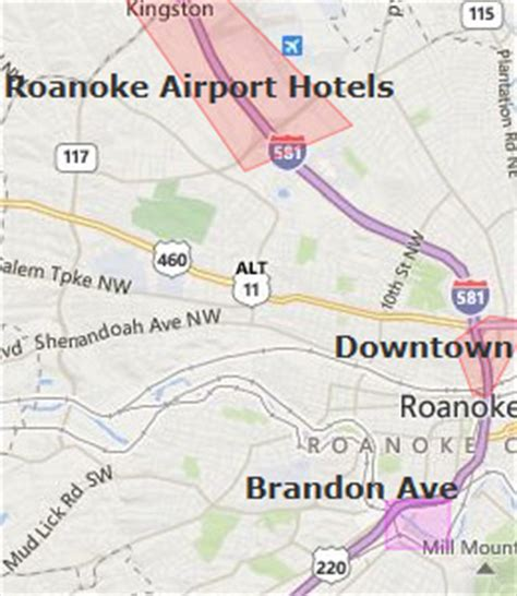 free puppies roanoke va roanoke va hotels motels see all discounts