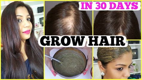 homemade hair thickening treatments how to grow hair homemade hair growth mask for thick hair