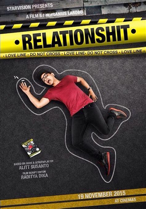 film lucu keluarga relationshit film lucu dan rumitnya hubungan cinta