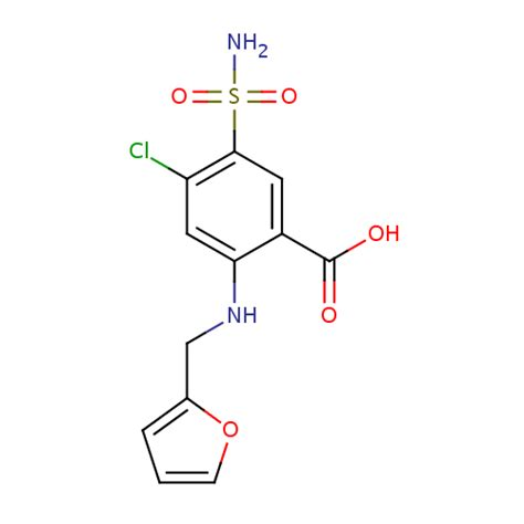 Obat Furosemide efek sing furosemid furosemide furosemida obat information informasi obat