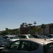 city of industry ca 13401 crossroads parkway fry s electronics 191 photos 577 reviews electronics