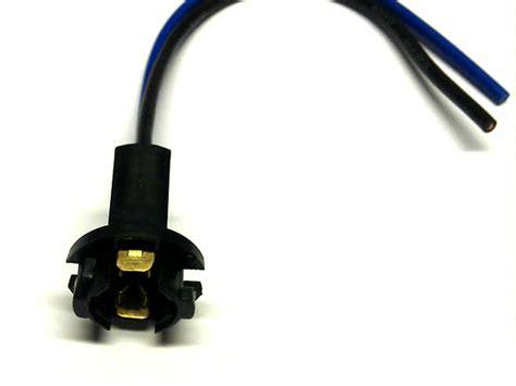 t10 w5w p 230 reholder 1 stk dioder no
