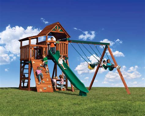 backyard swing sets for adults oral yeast in adults gogo