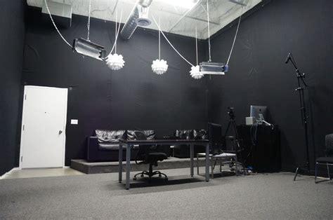 cast room facilities vyas