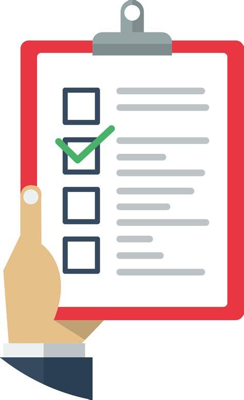 test d gratis test d orientation gratuit futurness