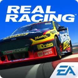 download mod game real racing 3 real racing 3 v4 6 2 mega mod apk free download top free