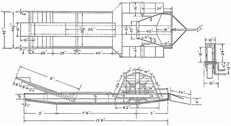 how to build a boat paddle paddle wheel boat plans how to build a paddle wheel boat