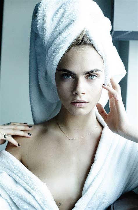 imagenes historicas instagram alicia vikander participa do projeto towel series
