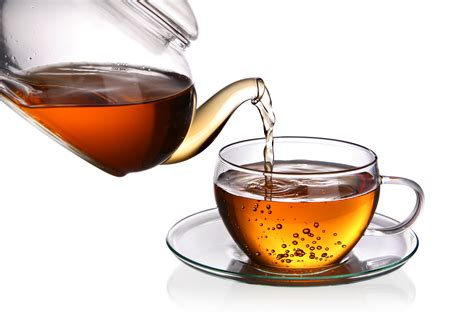 Tea4life tea hd wallpaper and background image 2816x1957 id 346866