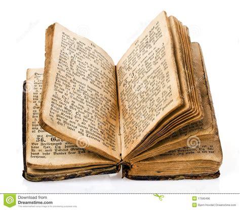 detached a novel books altes buch stockfoto bild grungy informationen