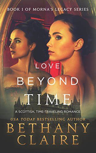 beyond words book 9 of morna s legacy series a scottish time travel volume 9 books krissys bookshelf reviews