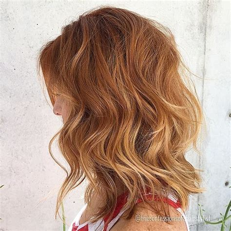 ginger hair color at home 45 copper red ginger hair color ideas koees blog