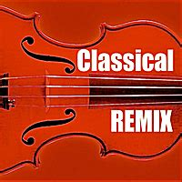classical music house remix blue claw philharmonic classical remix cd baby music store