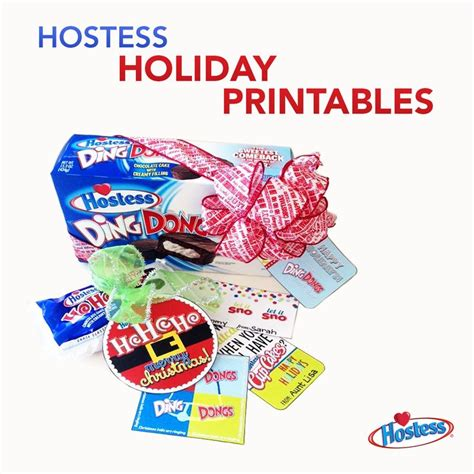 hostess gifts for christmas 17 best images about hostess printables on pinterest