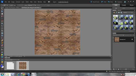 tutorial adobe photoshop elements 10 granny enchanted s blog photoshop elements 10 tutorial on