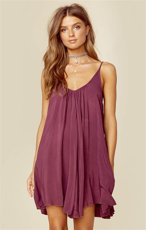 Dress Babydoll 17 best ideas about babydoll dress on