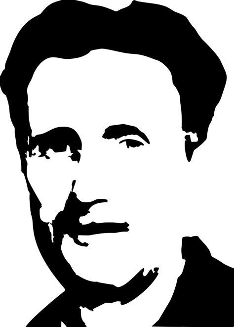 Comprar libros de george orwell más vendidos - Libros-De.org