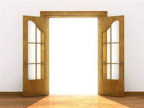 free doors classroom open door clipart clipartsgram