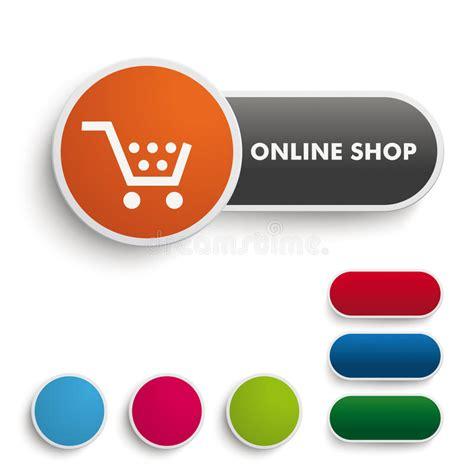 home design und deko shopping online wohnaccessoires online shop design design house stockholm