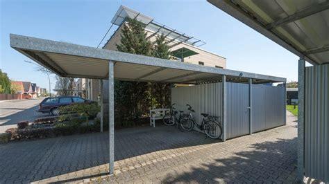 metallbau carport carports bewe stahl und metallbau kumpulan foto cantik