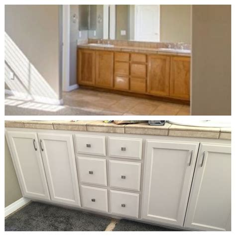 amy howard kitchen cabinets 17 best images about home decor on pinterest revere